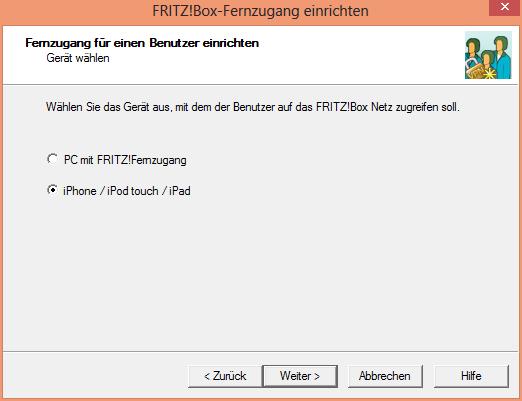 Fernzugang-fuer-einen-Benutzer-einrichten-iphone