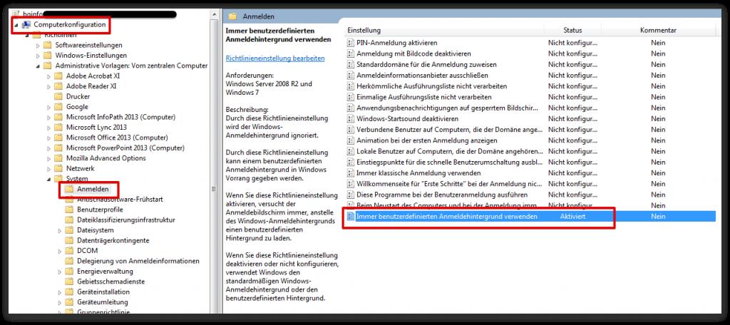 Beitrag bearbeiten ‹ Harald Popke DV-Systeme — WordPress - Mozilla Firefox (2014-02-05 09.02.22)